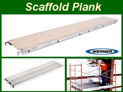 Where to find PLANK, DECK ALUMINUM 7 in Fallbrook