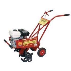 Where to find TILLER, FRONT TINE 5 HP in Fallbrook