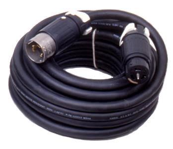 Where to find POWER CORD FOR TEMP BOXES in Fallbrook
