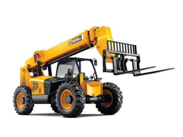 Where to find FORKLIFT REACH 6K in Fallbrook