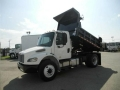 Where to rent DUMP TRUCK 5 YD .30 PER MILE in Fallbrook CA