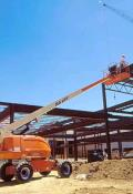 Where to rent BOOMLIFT 40 in Fallbrook CA