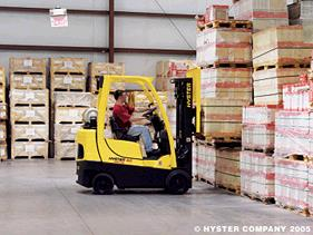 Where to find FORKLIFT, SRAIGHTMAST 6000 in Fallbrook
