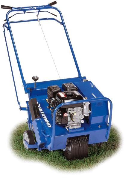 Where to find AERATOR in Fallbrook