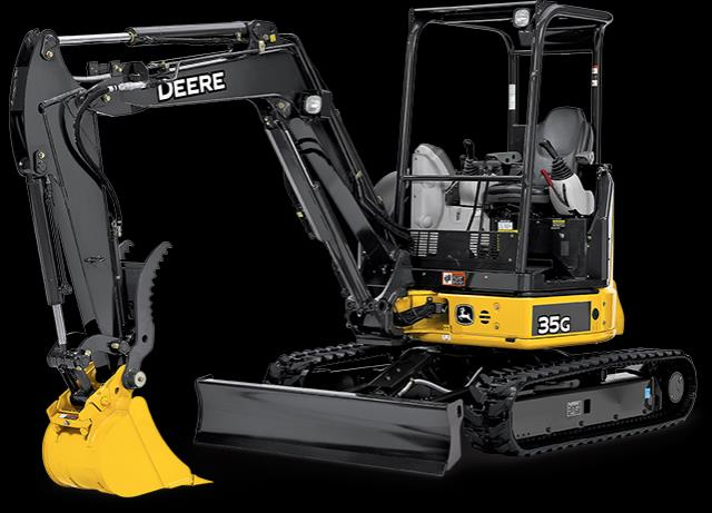Where to find EXCAVATOR 8000 LB UNIT in Fallbrook